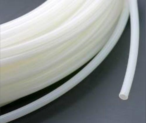 A famous teflon ptfe hose supplier in malaysia otg