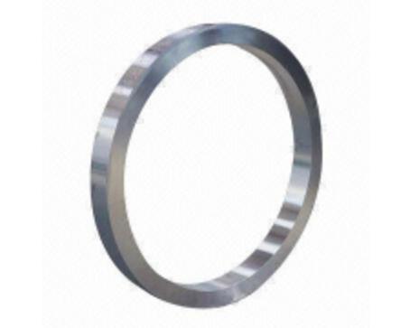 OTG PPSB Flange Forging Ring