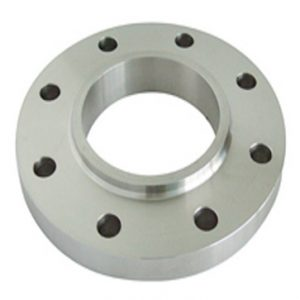 OTG PPSB Flanges Lap Joint