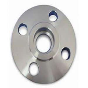 OTG PPSB Flanges Manufacturer www.otgfitting.com Malaysia Indonesia Vietnam Philippines