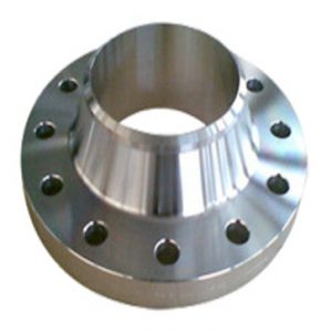 OTG PPSB Flanges Welding Neck
