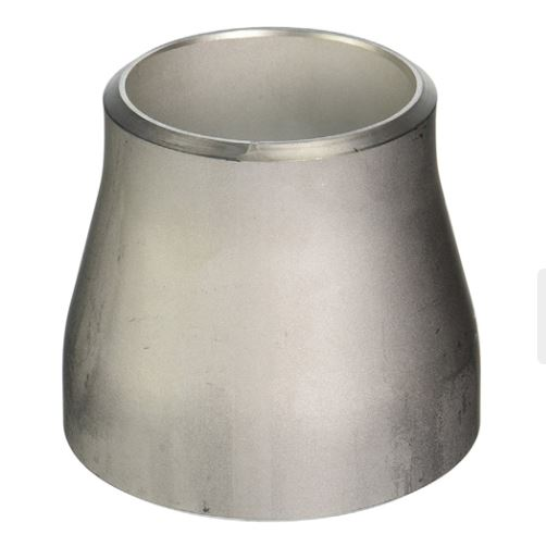 Butweld Fitting Concentric Reducer
