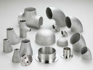 stainless steel pipe fitting - www.otgfitting.com