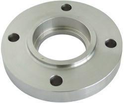 Lap Joint Flange Manufacturer - www.otgfitting.com