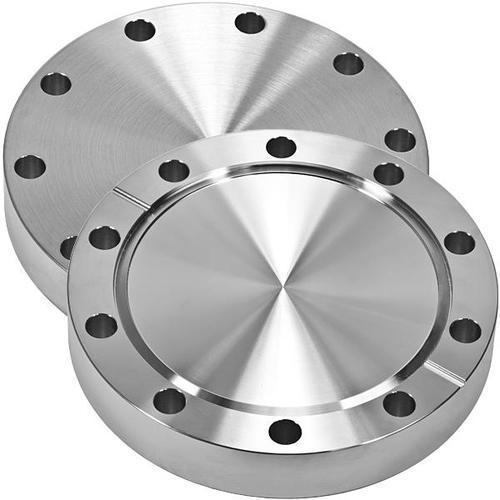 steel blind flange manufacturer - www.otgfitting.com